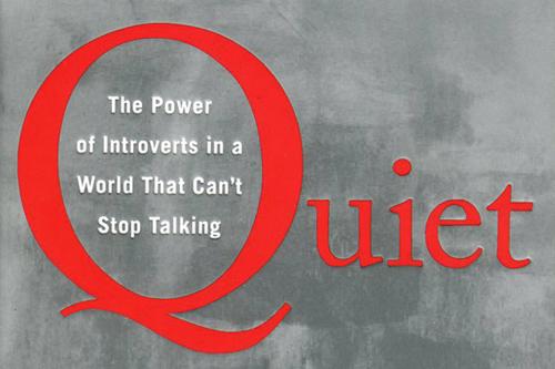 quiet_book
