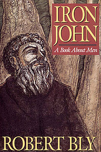 200px-Iron_John