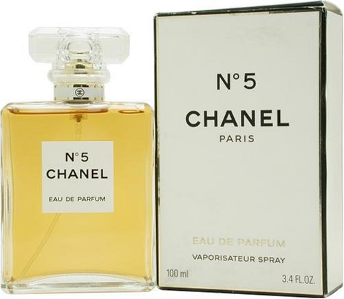 chanel_no_5_3_4oz_womens_eau_de_parfum_2d44bf6a