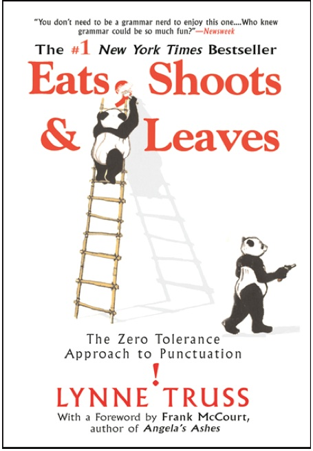 eats-shoots-and-leaves1