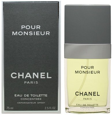 Pour_Monsieur_Concentree_Chanel