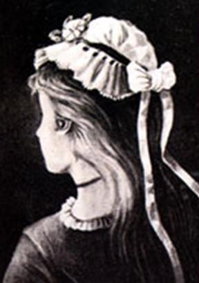 havstad-fig-2