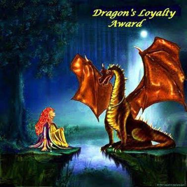 dragons-loyalty-award.jpg